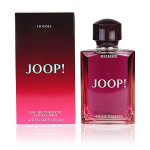 Joop Homme! Still Relevant (And Pink!) After All These Years