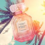 Victoria s Secret Bombshell Paradise Eau de Parfum