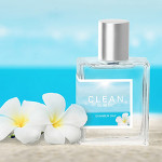 Summery and Cheerful: Clean Classic Summer Day and Clean Classic Flower Fresh