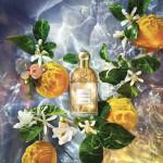 Guerlain Aqua Allegoria: Granada Salvia   Orange Soleila