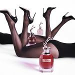Jean Paul Gaultier So Scandal!