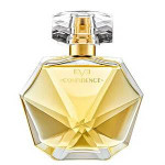 Eve Confidence Avon: She s Sweet and Confident