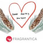 Dusita Short Poetry Contest