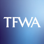 TFWA World Exhibition   Conference 2020 To Be Canceled