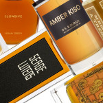 Tired of Amber Fragrances? Try These
