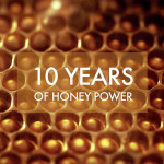 Today Guerlain Celebrates World Bee Day