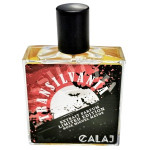 A New Brand From Romania: Calaj Limited Editions