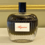 Alguien Eau de Parfum: Ancient and Contemporary