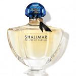 Shalimar Philtre de Parfum - Guerlain s New Spell