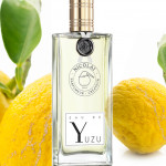 New Eau de Yuzu by Nicolai Parfumeur Createur