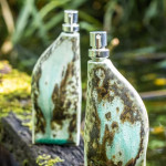 Mar Galliti New Botanical Perfumes