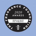 The Fragrance Foundation 2020 Awards FINALISTS
