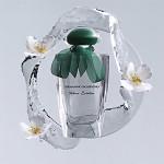 Ermanno Scervino Tuscan Emotion Eau de Parfum
