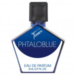 New From Andy Tauer: PHTALOBLUE