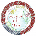 Scents of Man + Worldwide Giveaway!