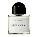 Byredo Deep Viola
