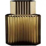 Metropolis Estée Lauder: Big City Smell