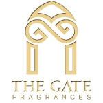 The Gate: Caravan Collection