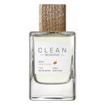 Clean Reserve Radiant Nectar Review – The Scent of Happiness