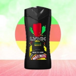 Love It Or Hate It, Lynx x Marmite is Here