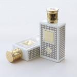 Mimosa Tanneron   Lavande Romaine Perris Monte Carlo Perfume Review