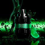 Viktor   Rolf Spicebomb Night Vision Eau de Parfum