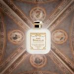 Santa Maria Novella: Old World Fragrances