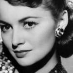 Olivia de Havilland: The Lady is Gone…