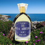 Krigler Releases its New Summer Fragrance: Villa America 220