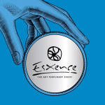 Esxence 2021 to be held in Spring 2021