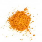 Turmeric: A Note To Watch