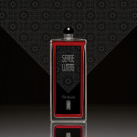 New Fragrance From Serge Lutens: Fils de Joie