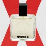 Madonna s Poetic Journey: Madame X Eau de Parfum