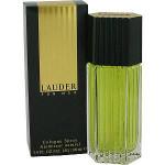 Lauder for Men Estée Lauder: Essence Of Confidence