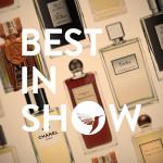 Best in Show: Honey Fragrances (2020)