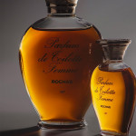 The History of Fancy Fragrance Concentrations