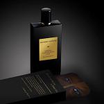 Anthony Hopkins Presents His Fragrance: AH Eau de Parfum