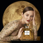 CHANEL N°5 – THE FILM