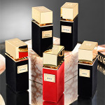 Gritti Privé Collection: Anima, Duchessa, Fenice, Oud Reale, Puro, Rialto, Seta