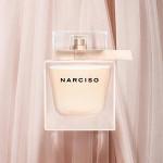 Narciso Eau de Parfum Grace