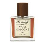 Bortnikoff   Freshness: How Trends Change Artisanal Perfumery + Giveaway
