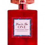 Bath And Body Works You're The One: A Review
