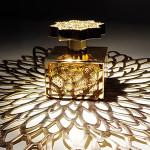 Seductive Step From Kajal: Lamar – The Golden Sun!