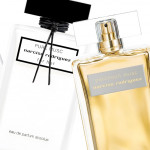 Narciso Rodriguez 2020: For Him, For Her… And Some Milk Chocolate to Boot!