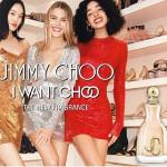 Jimmy Choo I Want Choo