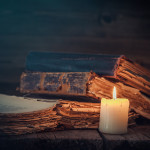 Eau de Bookstore   Bibliosmia: The Comforting Scent of Books