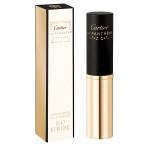 Cartier La Panthère Solid Perfume