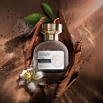 Artistique Parfumiers Avon: Oud Grandeur Avon