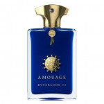 Amouage Releases Interlude 53 in Extrait de Parfum Concentration