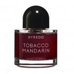 Byredo Tobacco Mandarin and Lil Fleur Review